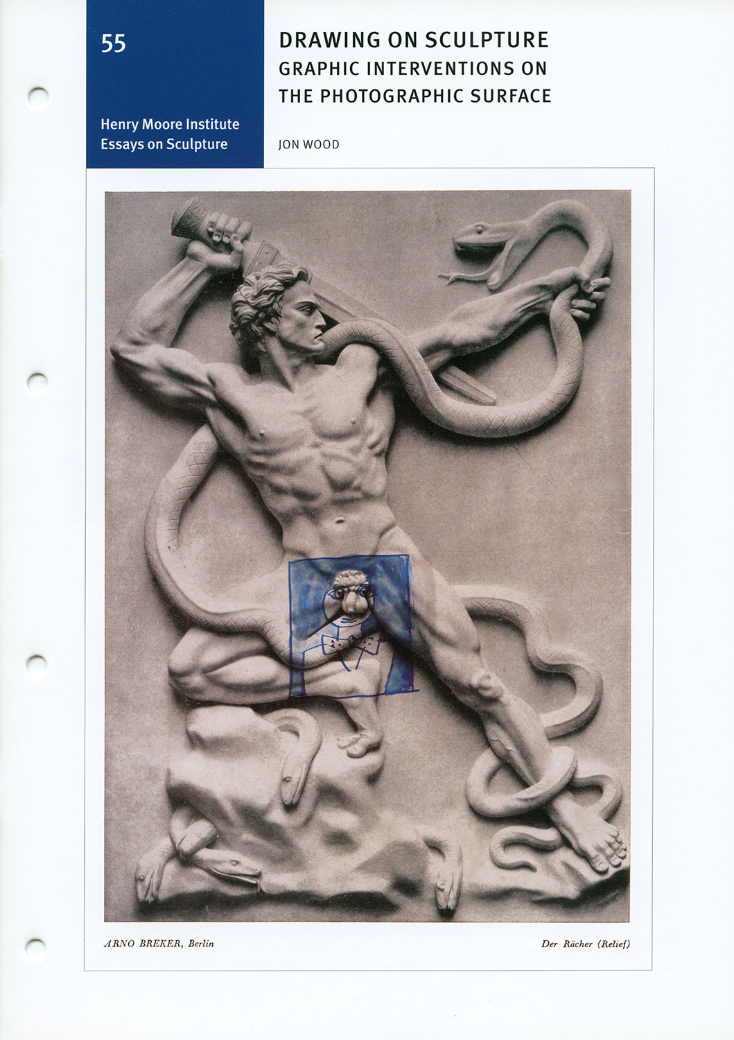 sculpture essay questions A free database of sculpture papers join our largest peer essay sharing community get your free sculpture essay sample now | page 1.